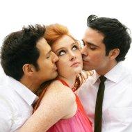 קשיים בבחירת בני זוג
